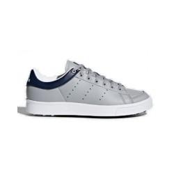 Zapato Adicross niño