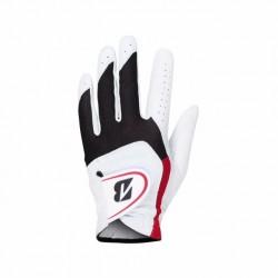 Guante Bridgestone e Glove