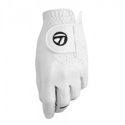 Guante Golf TaylorMade