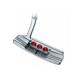 Newport 2 - Scotty Cameron