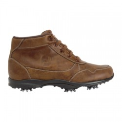 Embody Boot Brown