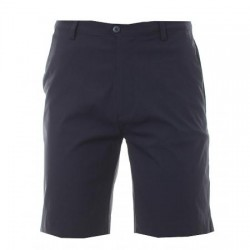 MT Lite Short