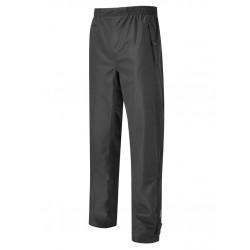 Pantalón Ping Waterproof