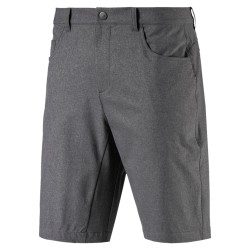 Jackpot 5 Pocket  Short
