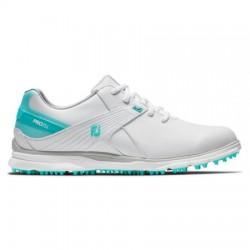 Zapato Pro SL