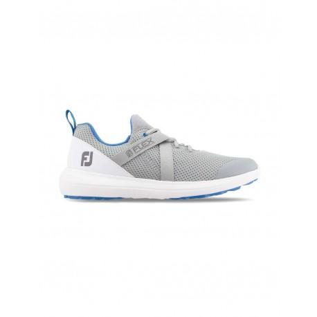 Zapato Flex Lady