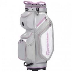 Cart Bag 8.0 TaylorMade Lady