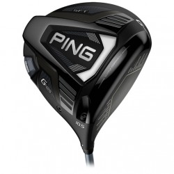 Driver G425 SFT Ping