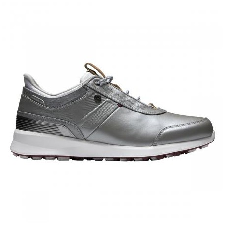 Zapato Stratos FJ
